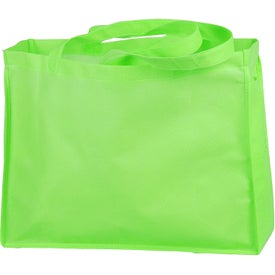 Shopping Tote for Your Organization