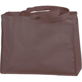 Shopping Tote for your School