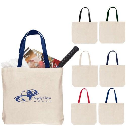 Shoulder Tote Bag