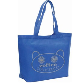 Show Tote for your School