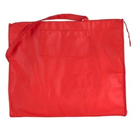 Advertising Show Tote