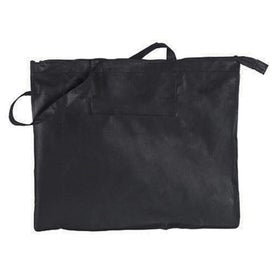 Promotional Show Tote