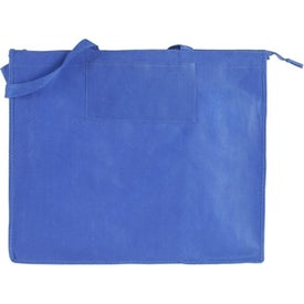 Show Tote for Your Organization