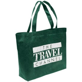 Show Tote Bag for Your Company