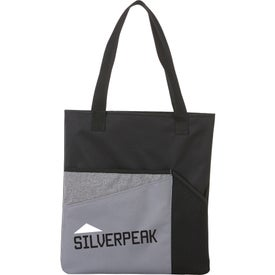 Sloan Convention Tote Bag