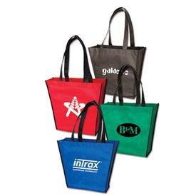Small Handy Tote Bag