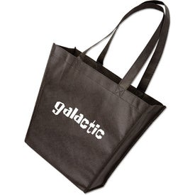 Small Handy Tote Bag for Advertising