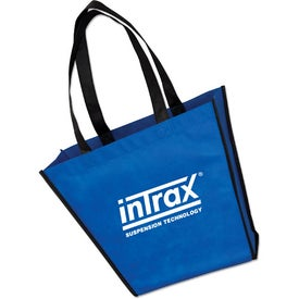 Small Handy Tote Bag for your School
