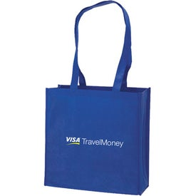 Small Tote Bag for Customization