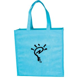 Small Tote Bag for Your Company