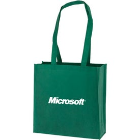 Promotional Small Tote Bag