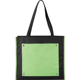 The Snapshot Tote for Your Church