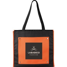 Company The Snapshot Tote