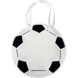 Soccer Tote