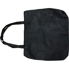 Customized Solutions Zippered Tote