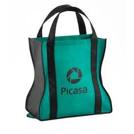 Spiffy Non Woven Tote Bag