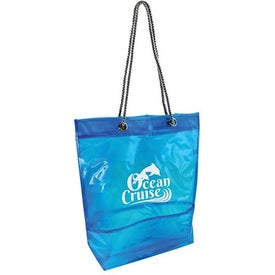 Splash Tote Bag Giveaways