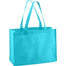 Eco-Friendly Non Woven Tote Bag for Your Company