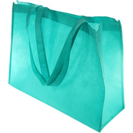 Eco-Friendly Non Woven Tote Bag for Advertising