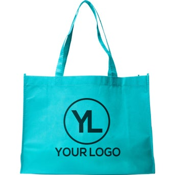 Eco Friendly Non Woven Tote Bag Medium