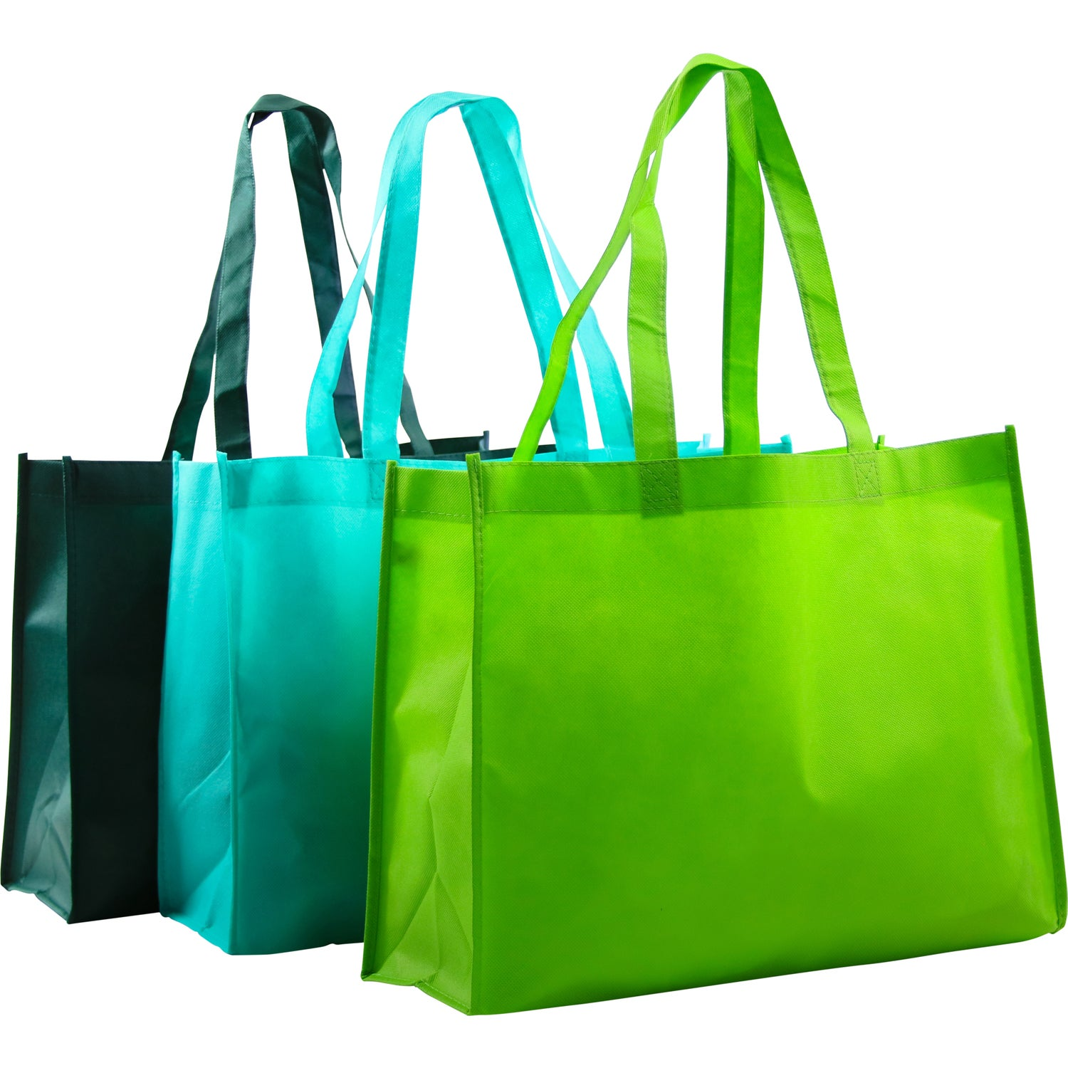 0351427aa79 CLICK HERE to Order Medium Eco-Friendly Non Woven Tote Bags Printed with  Your Logo for $1.012 Ea.