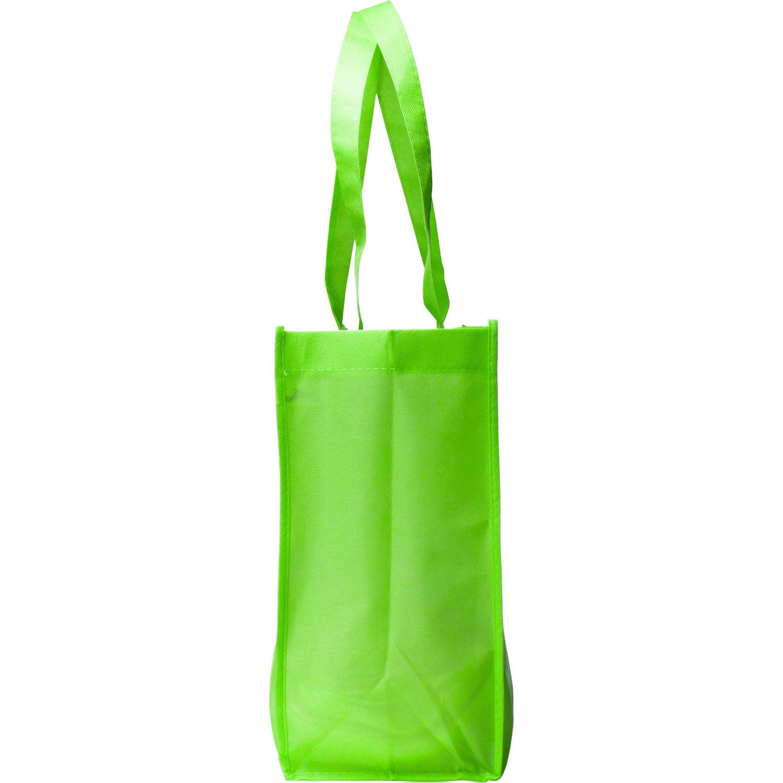 66b133d326a38 Eco-Friendly Non Woven Tote Bag (Medium)