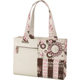 Customized Statement Tote Bag