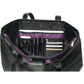 Company Stella Computer Totefolio Bag
