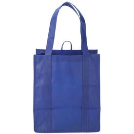 Stesso Tote Bag for Your Church