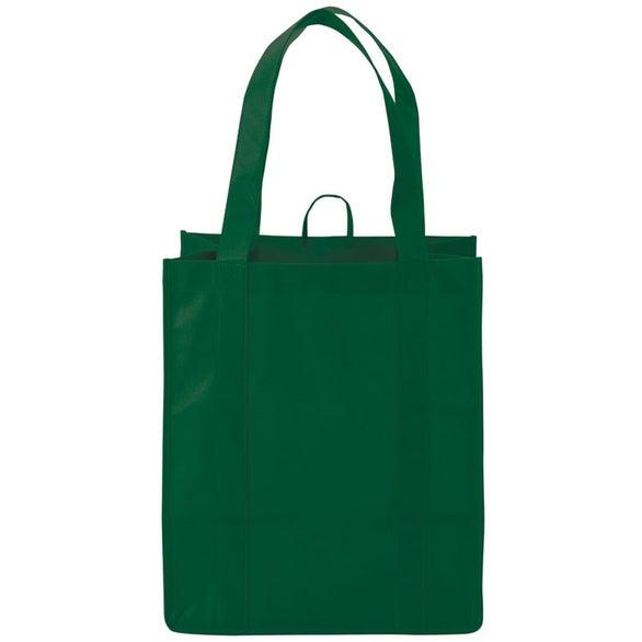Tote Bag Custom 10