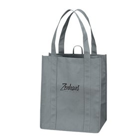 Stesso Tote Bag for Advertising