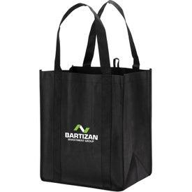 Stesso Tote Bag