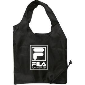 Stow'N Go Tote Bag Giveaways