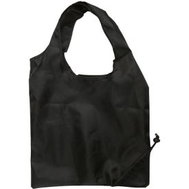 Stow'N Go Tote Bag for Marketing