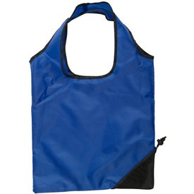 Stow'N Go Tote Bag for Your Church