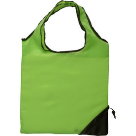 Promotional Stow'N Go Tote Bag