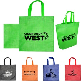 Strand Gift Tote Bags