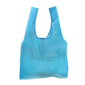 Branded T-Shirt Tote
