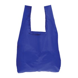 Company T-Shirt Tote