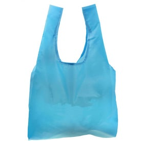 T-Shirt Tote Giveaways