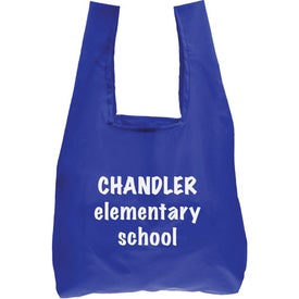 T-Shirt Tote for Your Church