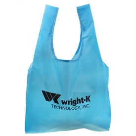 T-Shirt Tote for Your Company