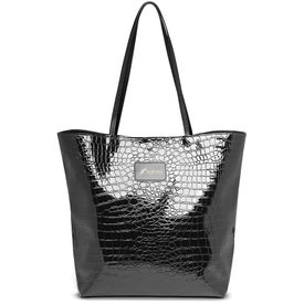 Take Me Away Tote for Your Company