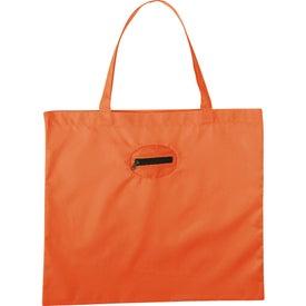 Custom The Takeaway Shopper Tote Bag