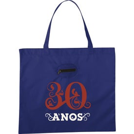 The Takeaway Shopper Tote Bag Giveaways