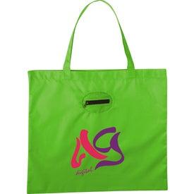 Company The Takeaway Shopper Tote Bag