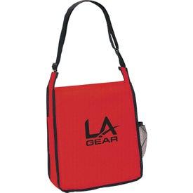 Custom The Cheetah Tote Bag