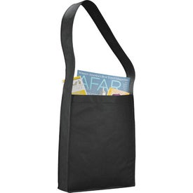 The Cross Town Tote for Your Church