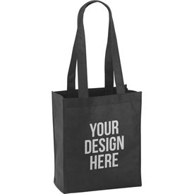 The Elm Tote Bag for Marketing