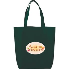 Eros Tote Bag for Your Company